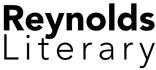 Reynolds Literary